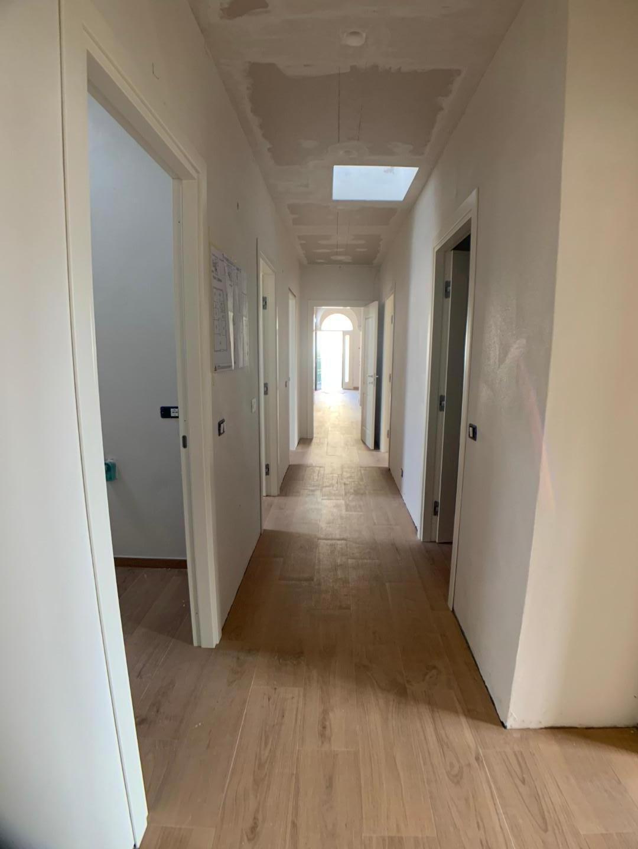 Villa singola in vendita, rif. 422