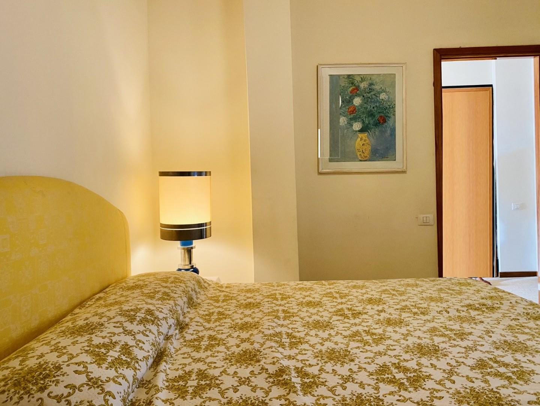 Appartamento in vendita - Camaiore