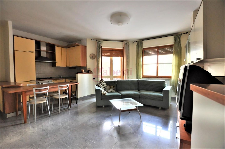 Appartamento in vendita, rif. 164.