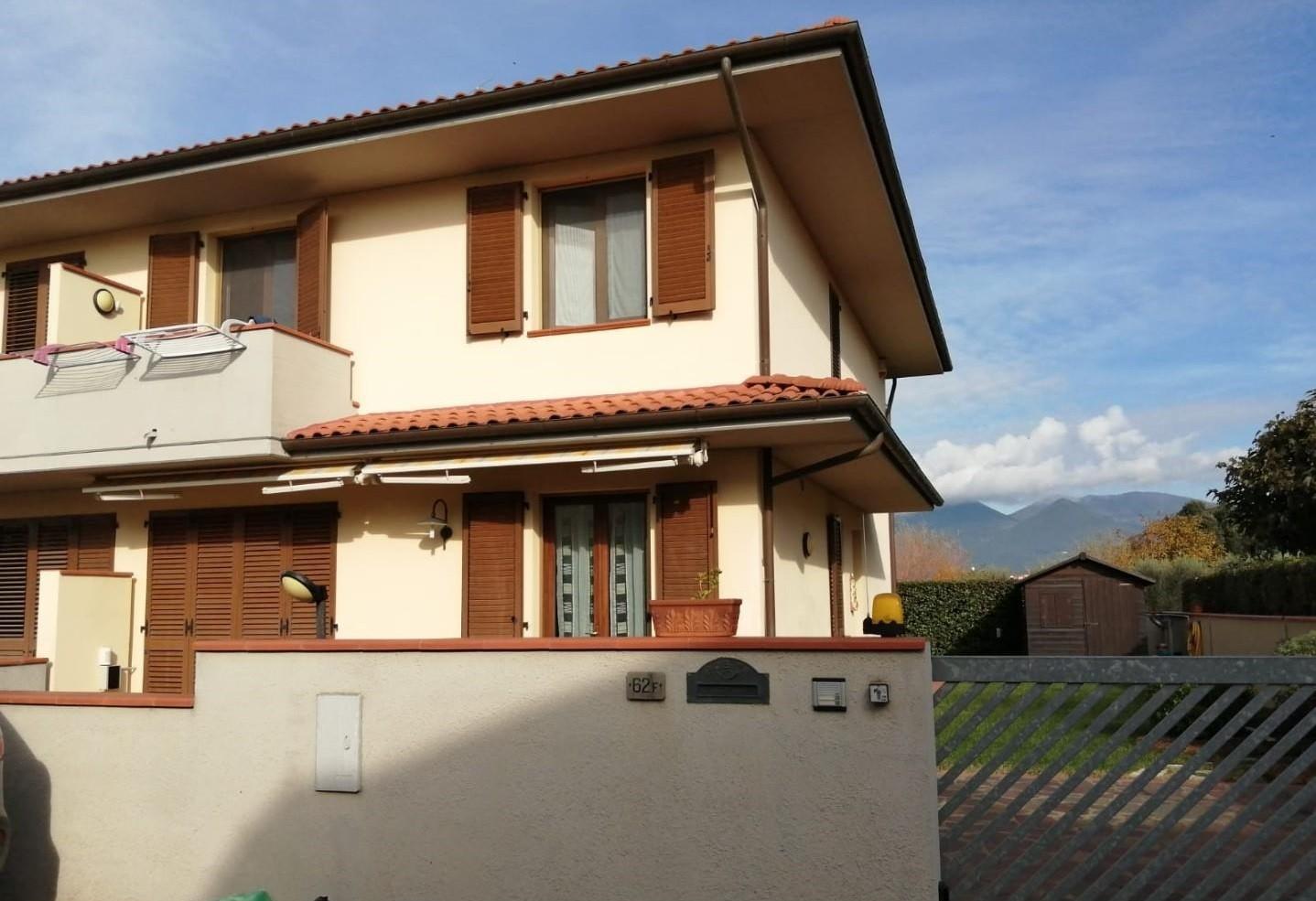VILLETTA in Vendita a San Lorenzo alle Corti, Cascina (PISA)