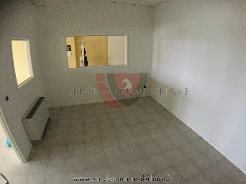 Ufficio in affitto commerciale, rif. 35-u