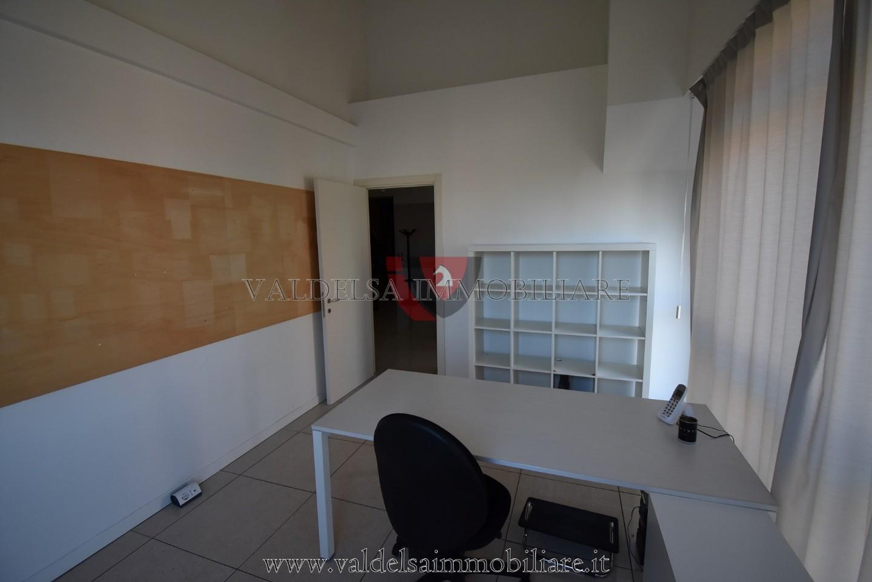 Ufficio in affitto commerciale, rif. 44-au