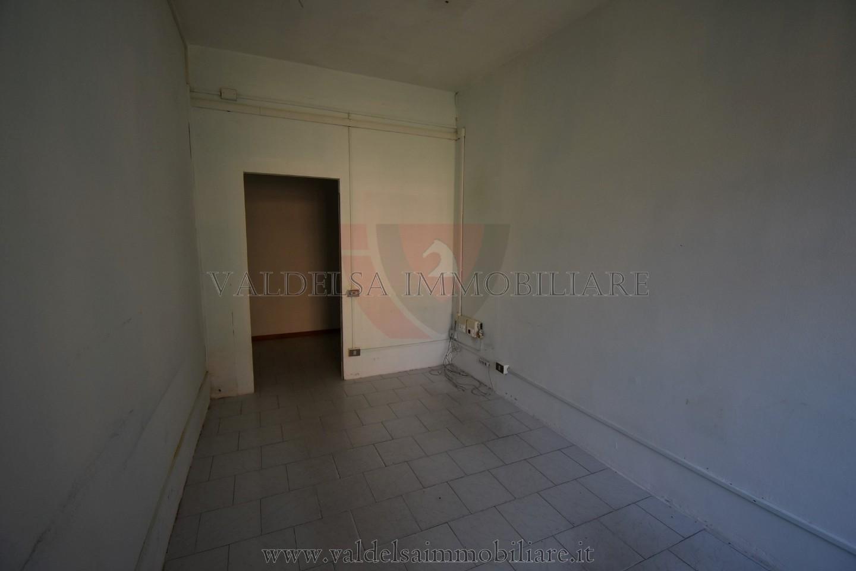 Ufficio in affitto commerciale, rif. 32-au