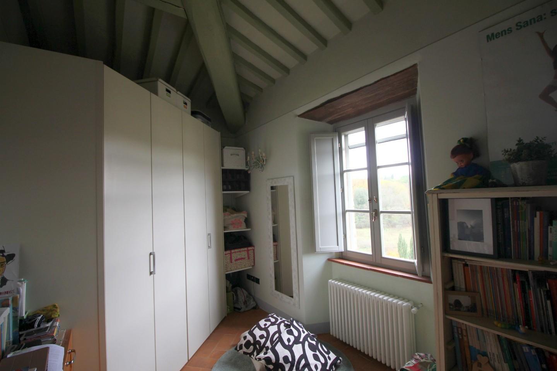 Apartment for sale, ref. R/588