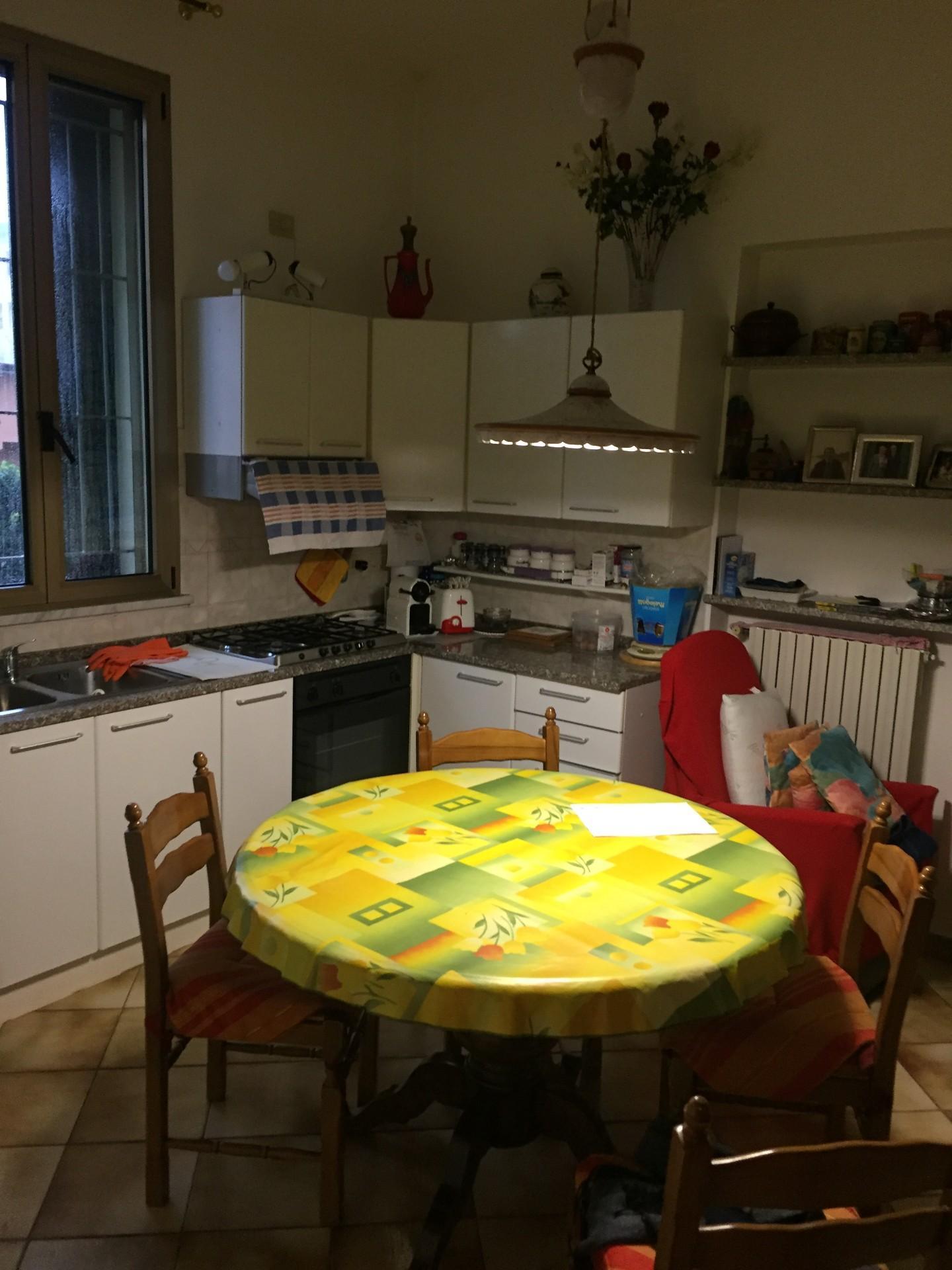 Casa singola in vendita - Pontedera