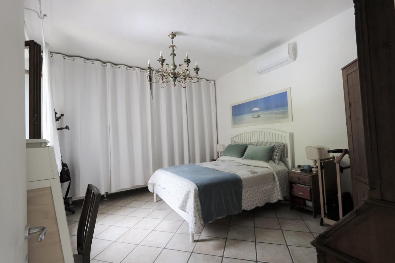 Appartamento in vendita - Vicopisano