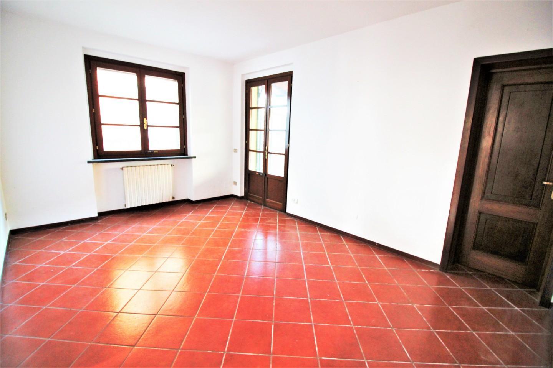 Appartamento in affitto a Titignano, Cascina