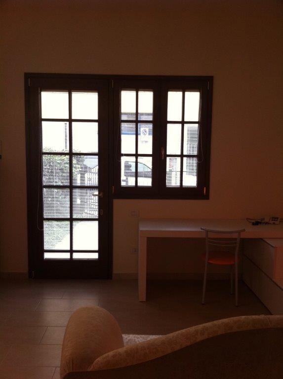 Appartamento in affitto a Sovigliana, Vinci