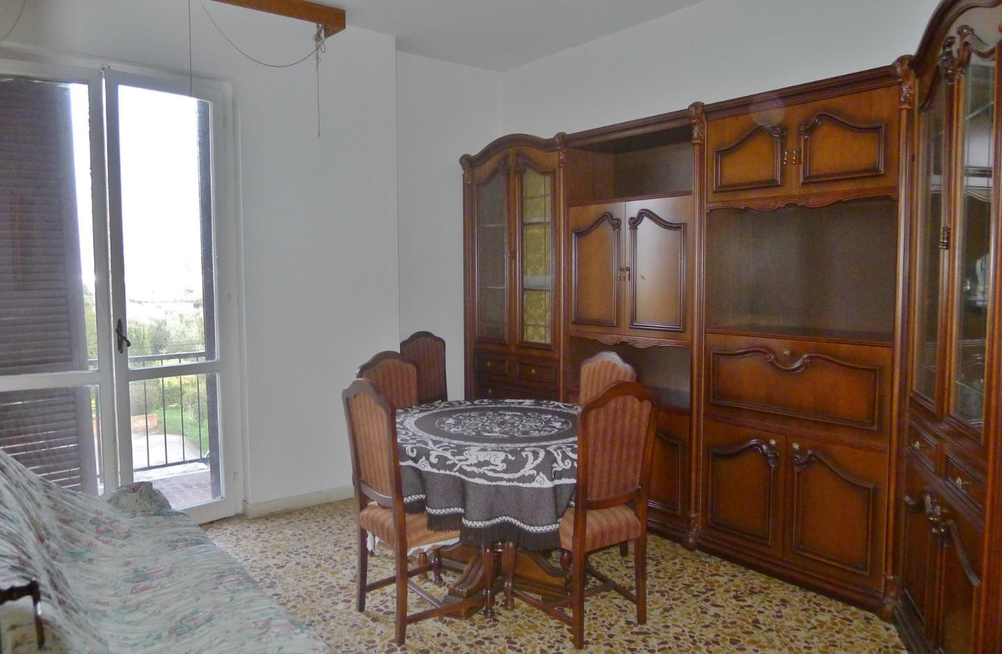 Apartment for sale, ref. S209