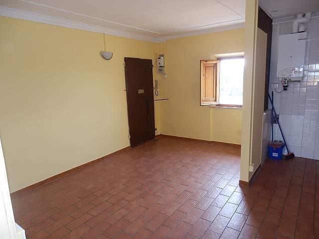 Appartamento in vendita, rif. 443
