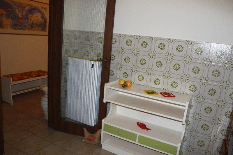 Appartamento in vendita, rif. V1172