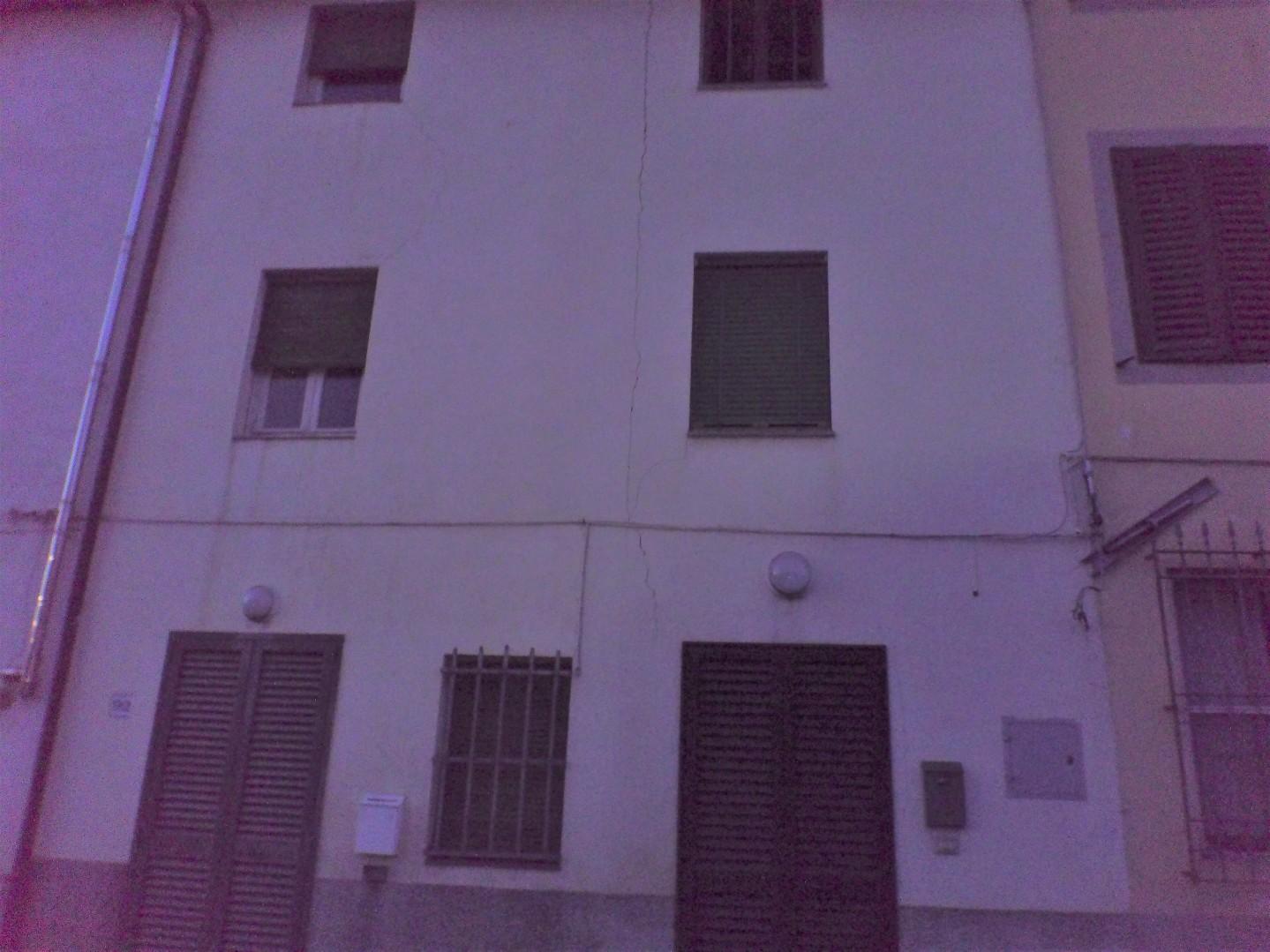 Terratetto in vendita a Marlia, Capannori (LU)