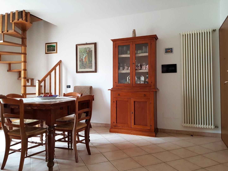Appartamento in vendita - Nodica, Vecchiano