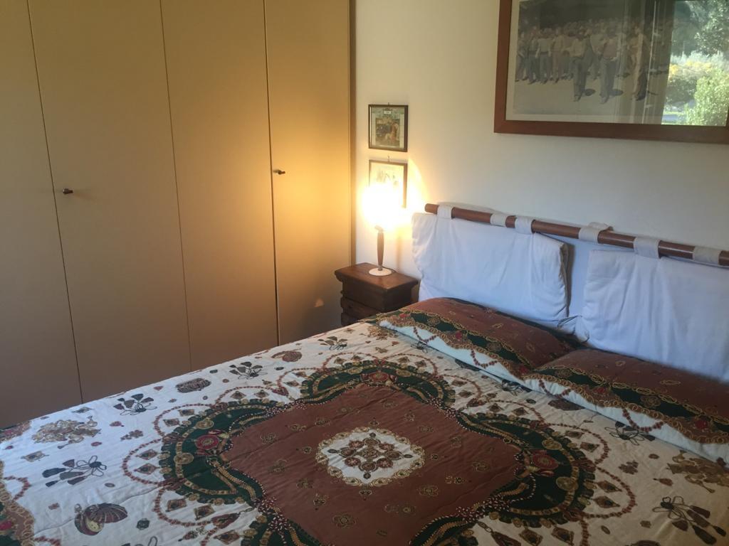 Villa singola in vendita, rif. 02256