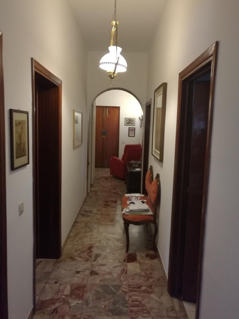 Appartamento in vendita - Staggia, Poggibonsi