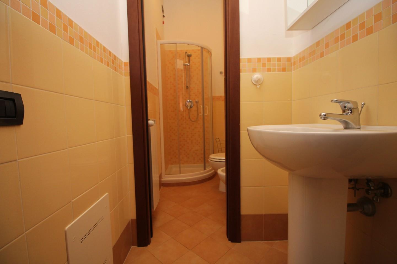 Appartamento in vendita, rif. R/589