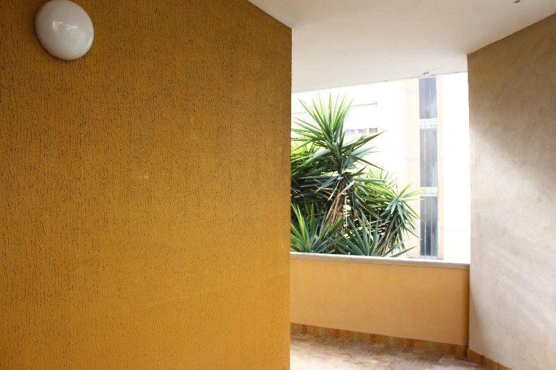 Appartamento in vendita, rif. V1215
