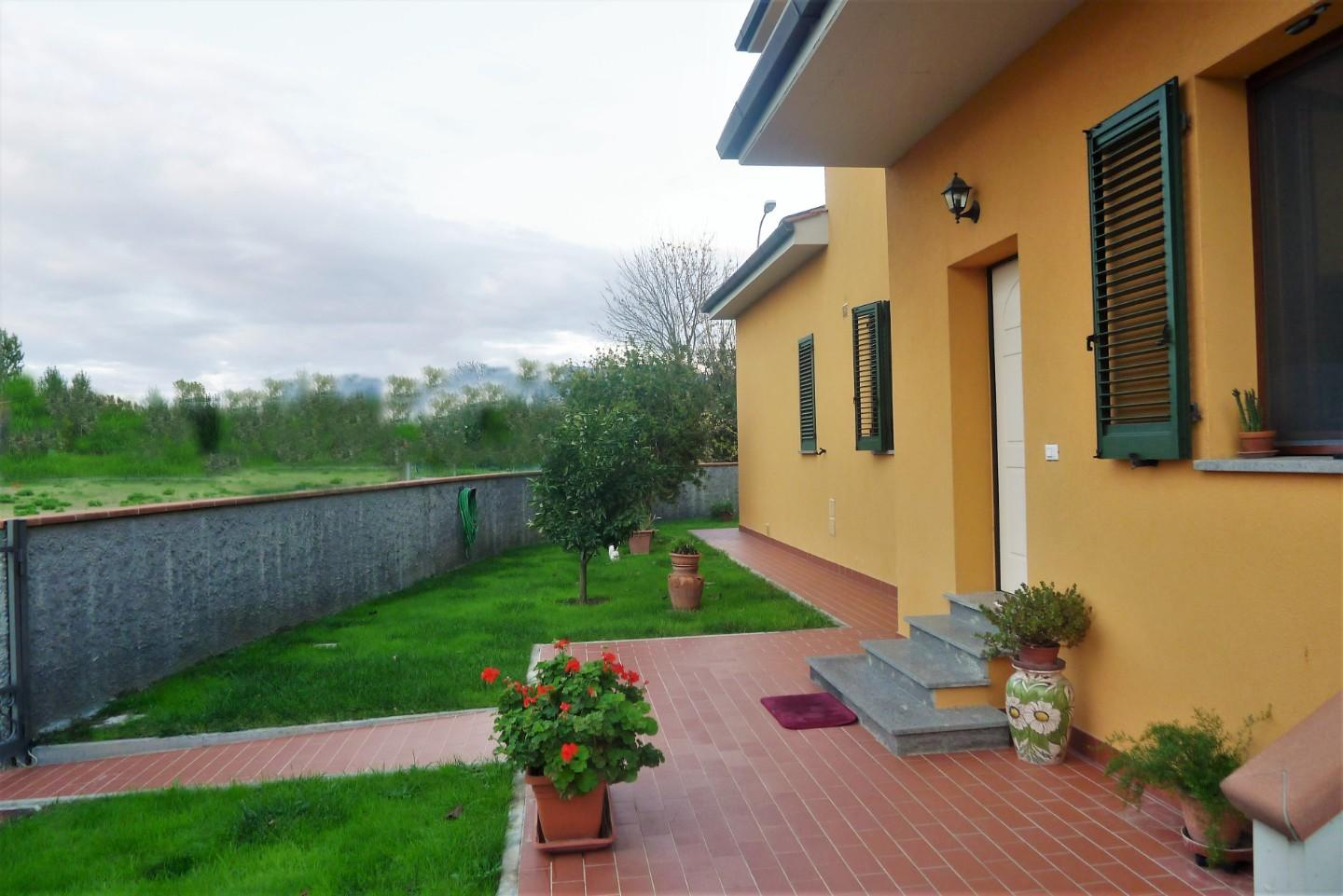 Single-family house for sale in Cascina (PI)