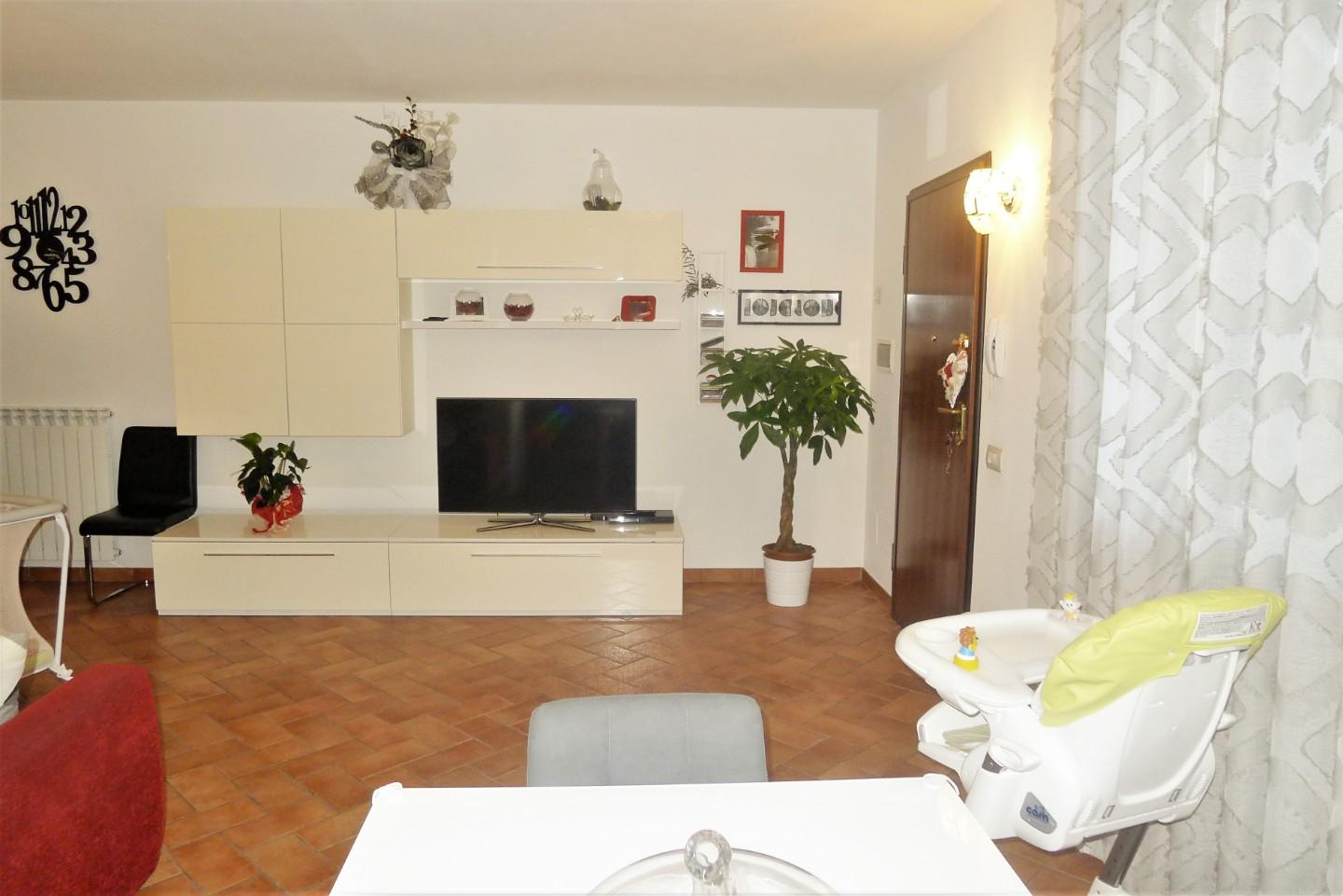 Apartment for sale, ref. S600