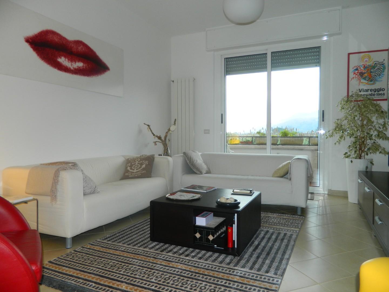 Appartamento in vendita, rif. 106772