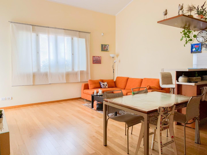Appartamento in vendita, rif. B/270