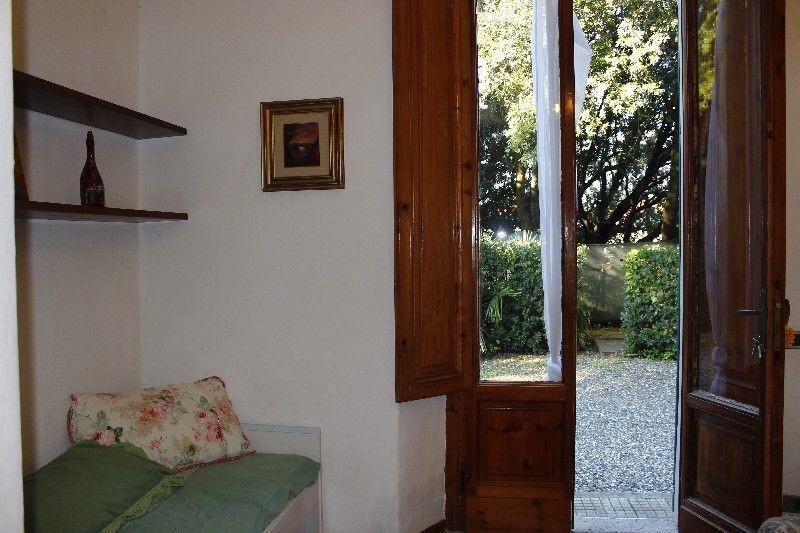 Appartamento in vendita, rif. V1263
