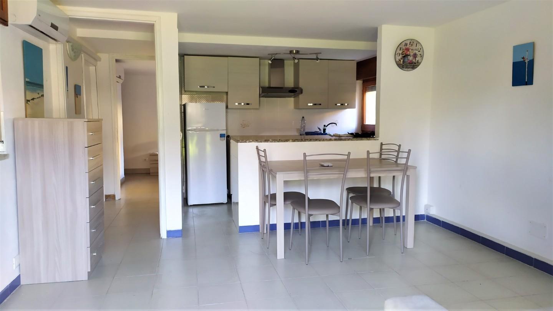 Box / Garage in vendita a Pisa, 2 locali, prezzo € 95.000 | CambioCasa.it