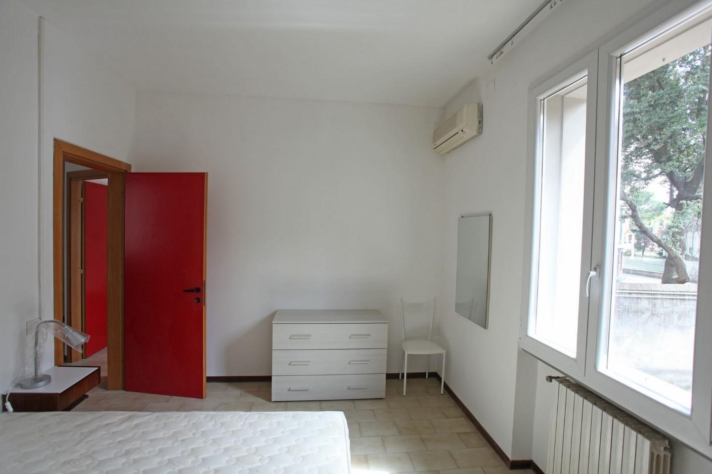 Appartamento in affitto, rif. 8118-05