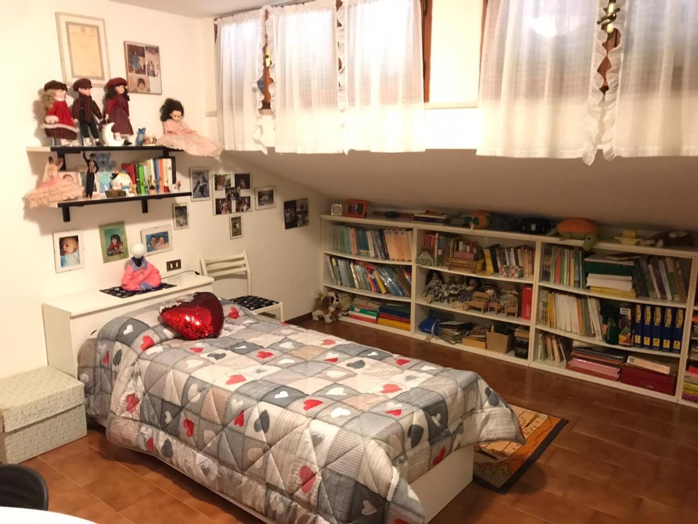 Casa singola in vendita, rif. MF134