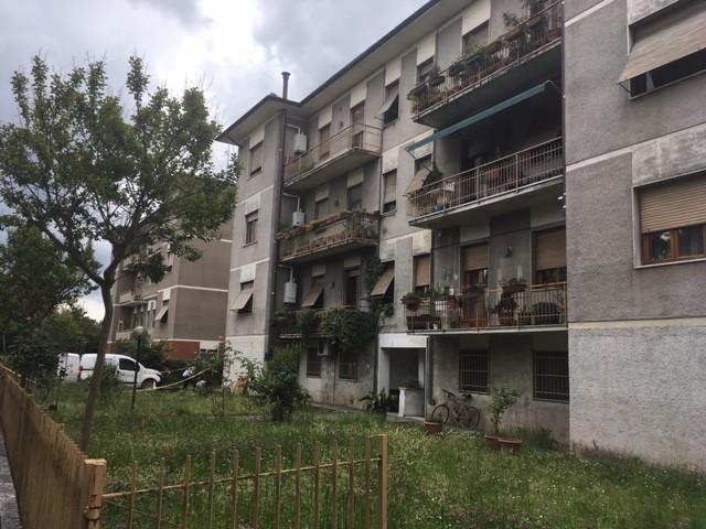 Appartamento in vendita, rif. 02257