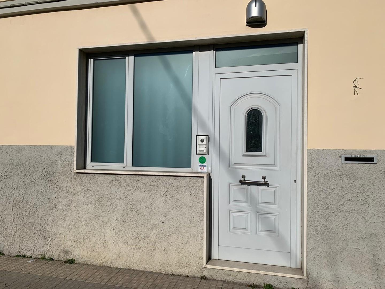 Ufficio in affitto commerciale a Castelfranco di Sotto (PI)