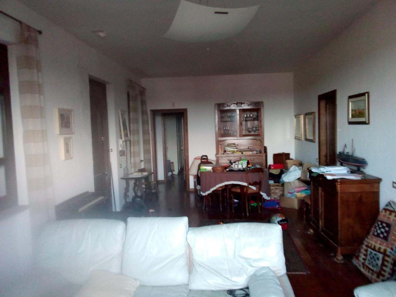 Casa semindipendente in affitto, rif. 106775