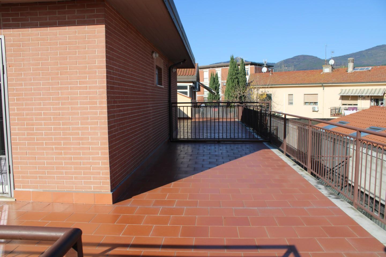 Appartamento in vendita a Cascina, 3 locali, prezzo € 178.000 | PortaleAgenzieImmobiliari.it