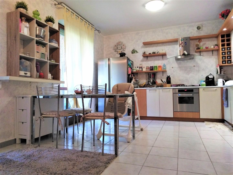Appartamento in vendita, rif. 39/286