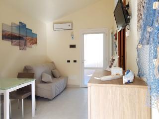 Appartamento in vendita, rif. 39/287
