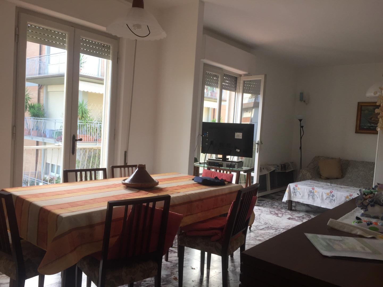 Appartamento a Camaiore