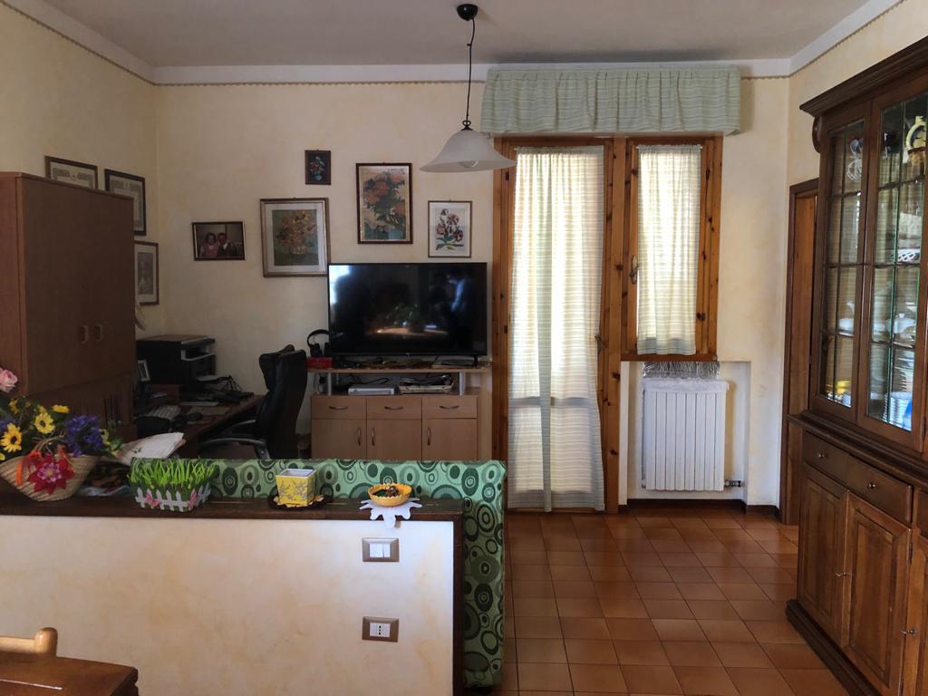 Appartamento in vendita, rif. SB317