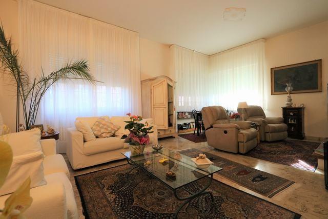 Villa singola in vendita, rif. AC6693