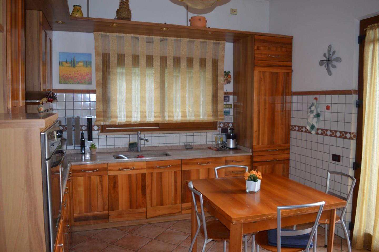 Villa singola in vendita a Rosignano Marittimo