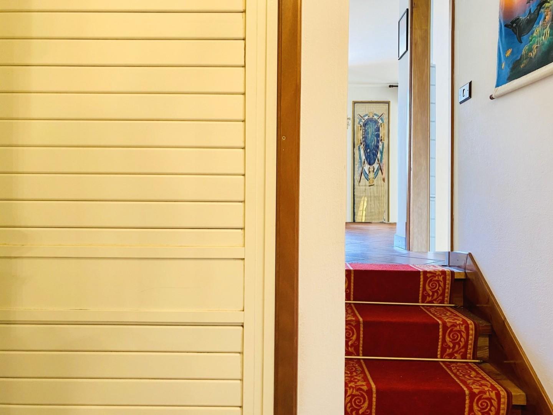 Villetta a schiera in vendita - Tonfano, Pietrasanta