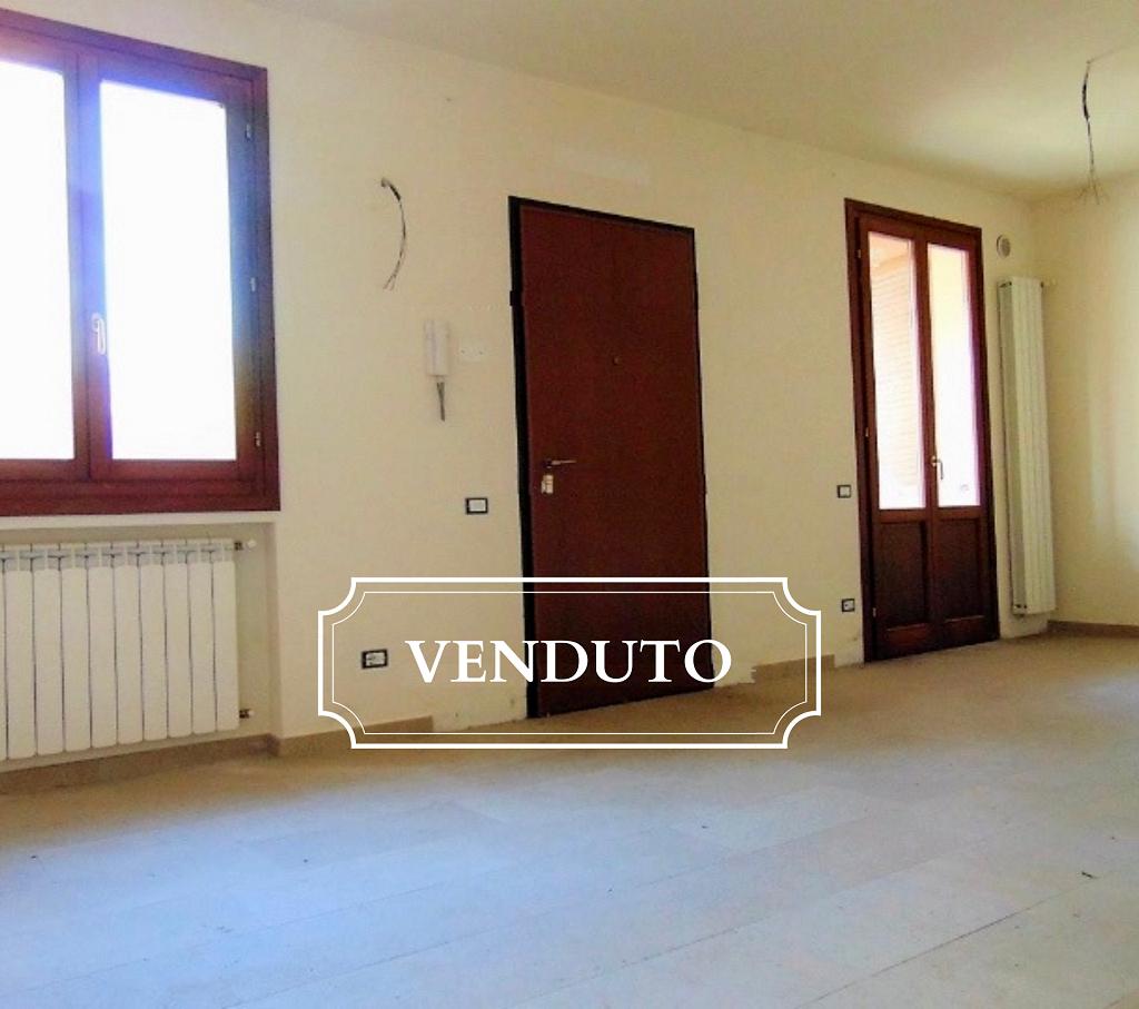 Appartamento in vendita a Certaldo, 4 locali, prezzo € 220.000 | PortaleAgenzieImmobiliari.it