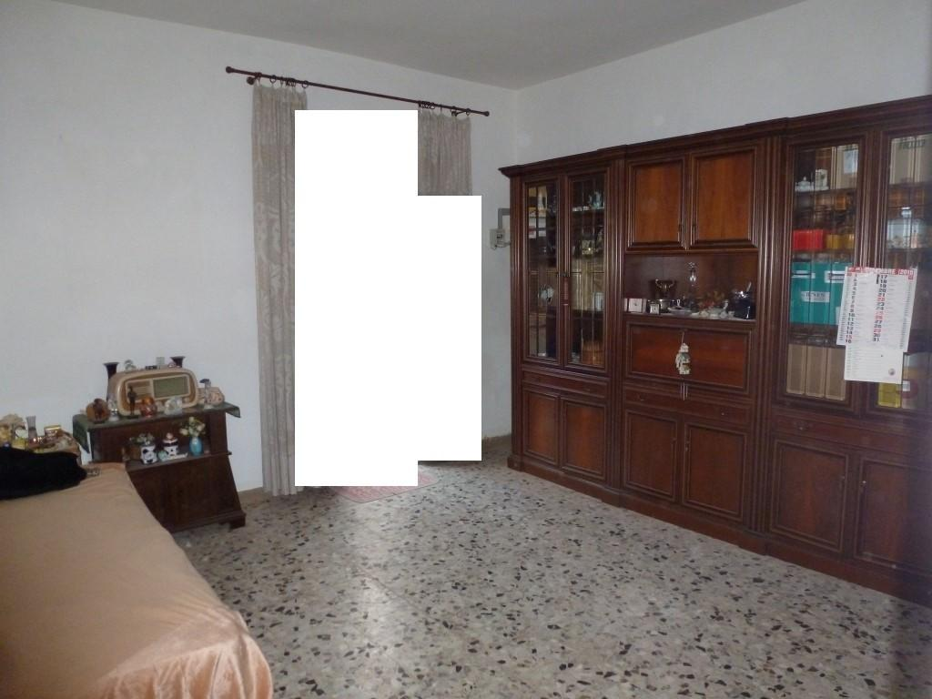 Appartamento in vendita, rif. 446-G