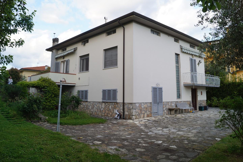 Villa singola in vendita, rif. 02259