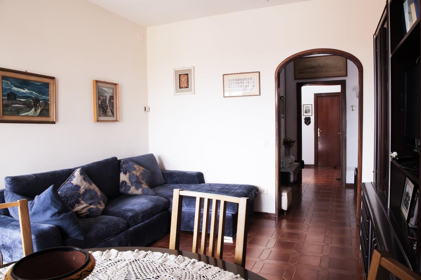 Appartamento in vendita, rif. CC/EL13