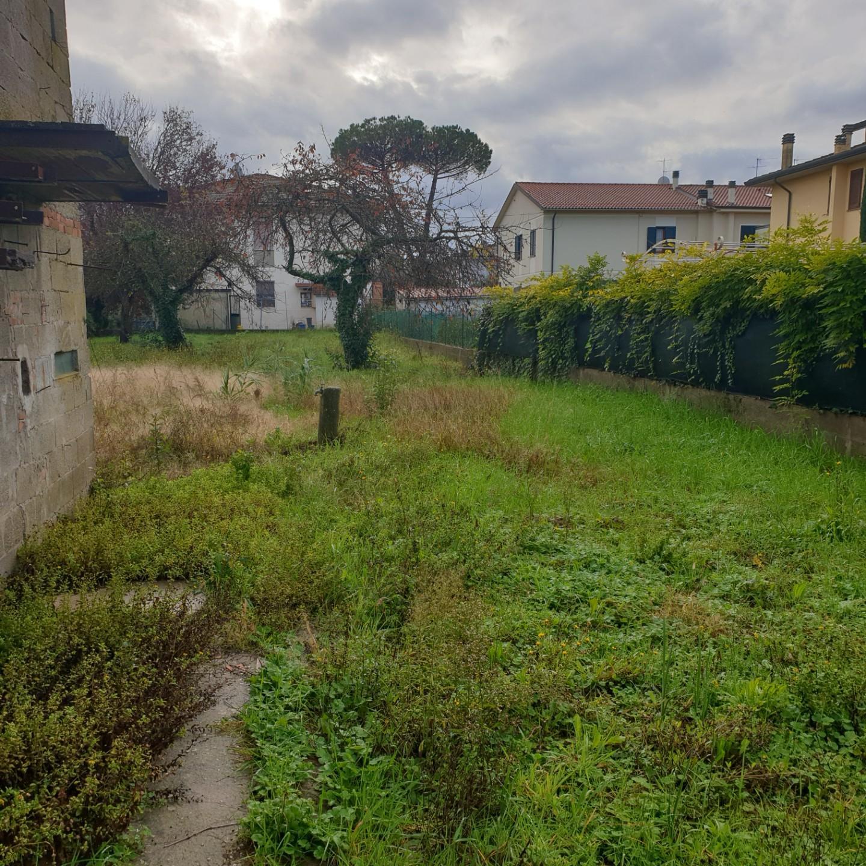 Appartamento in vendita a Santa Croce sull'Arno, 5 locali, prezzo € 150.000 | PortaleAgenzieImmobiliari.it