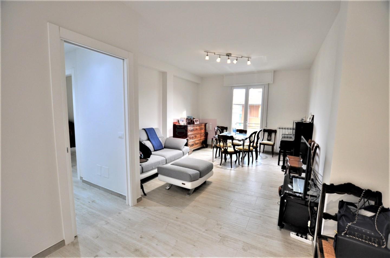 Appartamento in affitto, rif. L109.