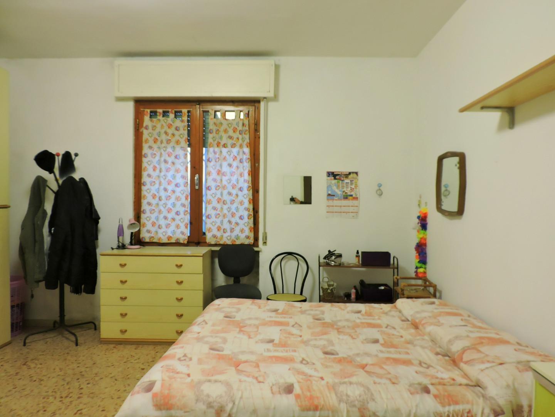 CAMERA in Affitto a Porta a Lucca, Pisa (PISA)