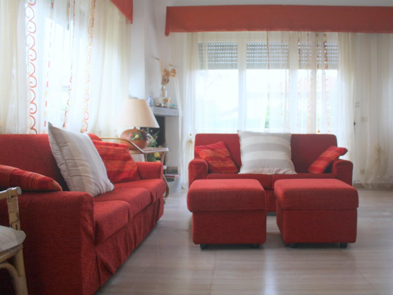 дом в аренда для Pietrasanta (LU)