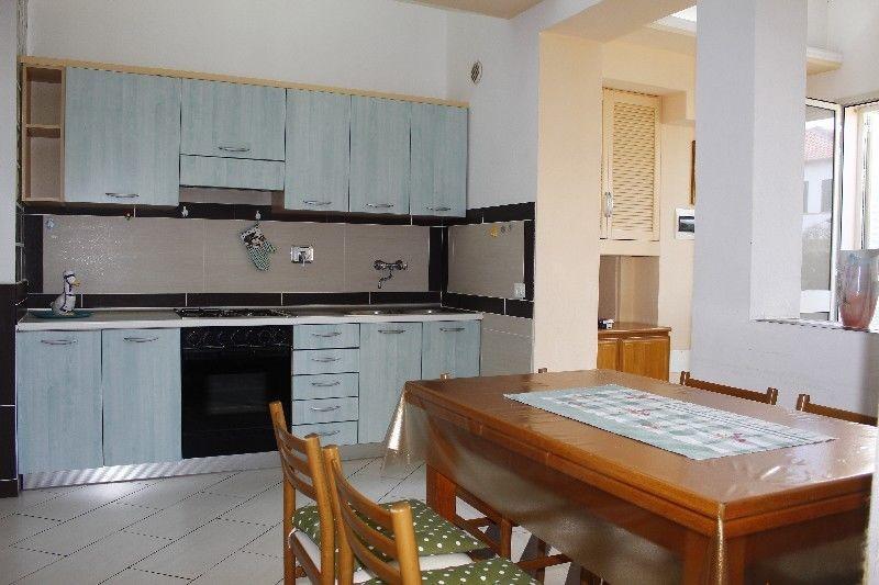Appartamento in vendita, rif. V1269