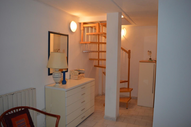 Appartamento in vendita, rif. BIB/01